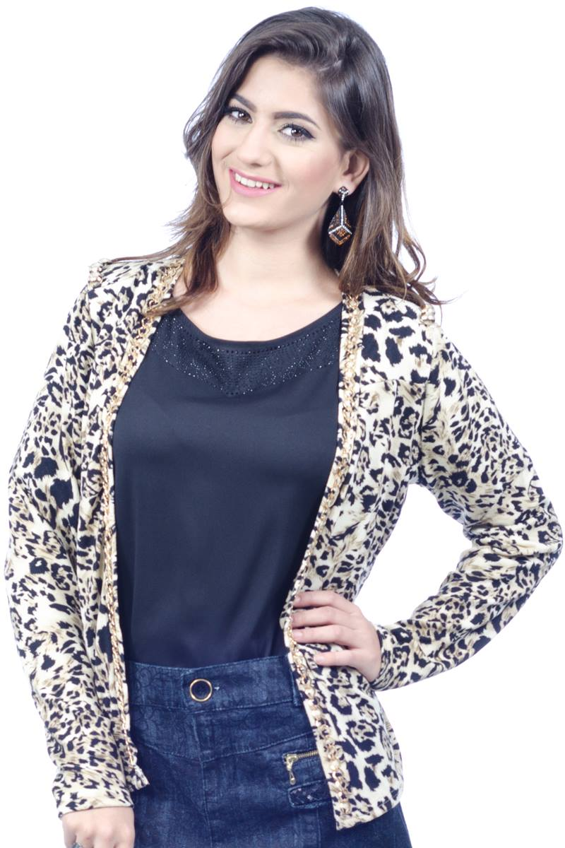 Cardigan Holin Stone 28830