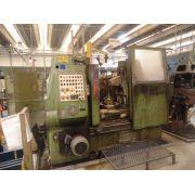 Fresadora de Engrenagens HOB Pfauter PA-630