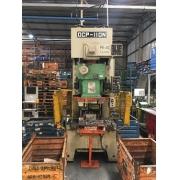 Prensa Excêntrica Chin Fong 110 ton 1150mm x 600mm #1092