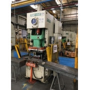 Prensa Excêntrica Seyi 110 ton 1150mm x 680mm