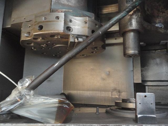 Torno CNC Promecor SMT 30  - AEG Comercial