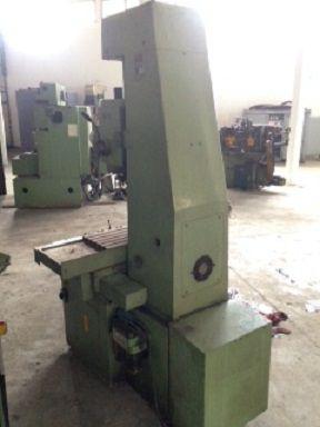 Furadeira de Cordenadas Perrin Machines A-V 3  - AEG Comercial