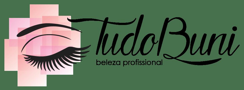 TudoBuni