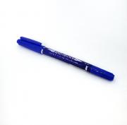 Caneta Marcadora Para Mapping  Azul