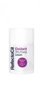 Oxidante Em Creme - Refectocil