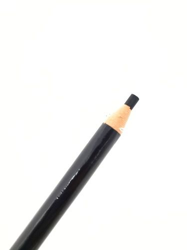 Lápis Dermatográfico - Cosmetic Art