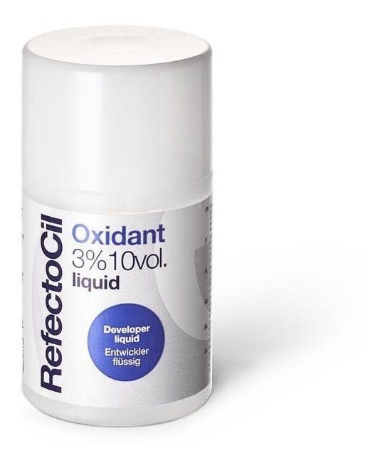 Oxidante Líquido - Refectocil