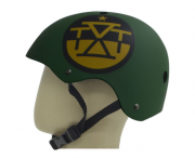 Capacete Traxart Army