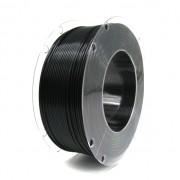 Filamento PLA Opaco 1.75mm 1Kg  Impressão 3D