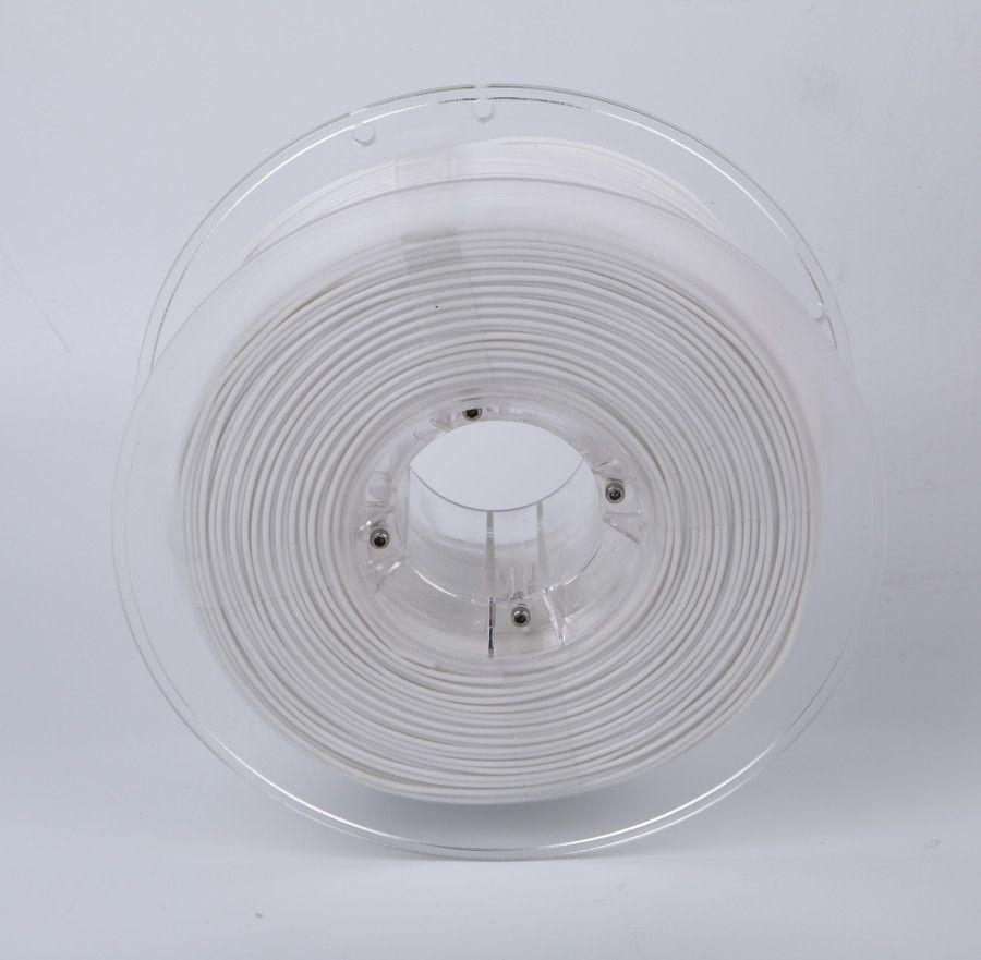 5 Bobinas Filamento Pla  1,75mm  5 Cores  Impressão 3d