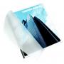 Capas Steelmat PVC Fosco com Canaletas em Aço  cx 25un