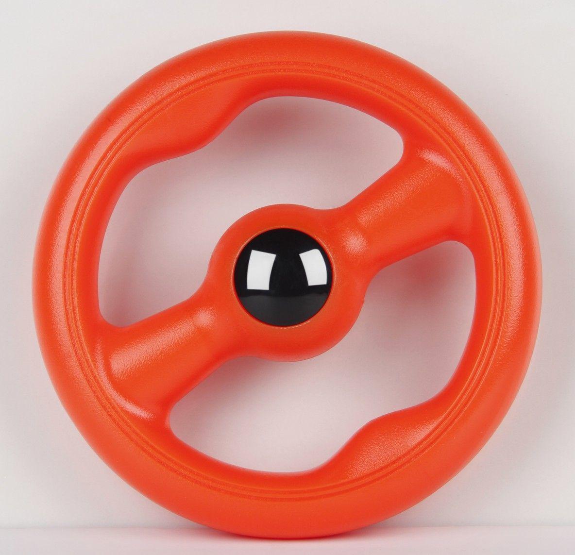 Brinquedo Pet Floating Ring P/ Cães