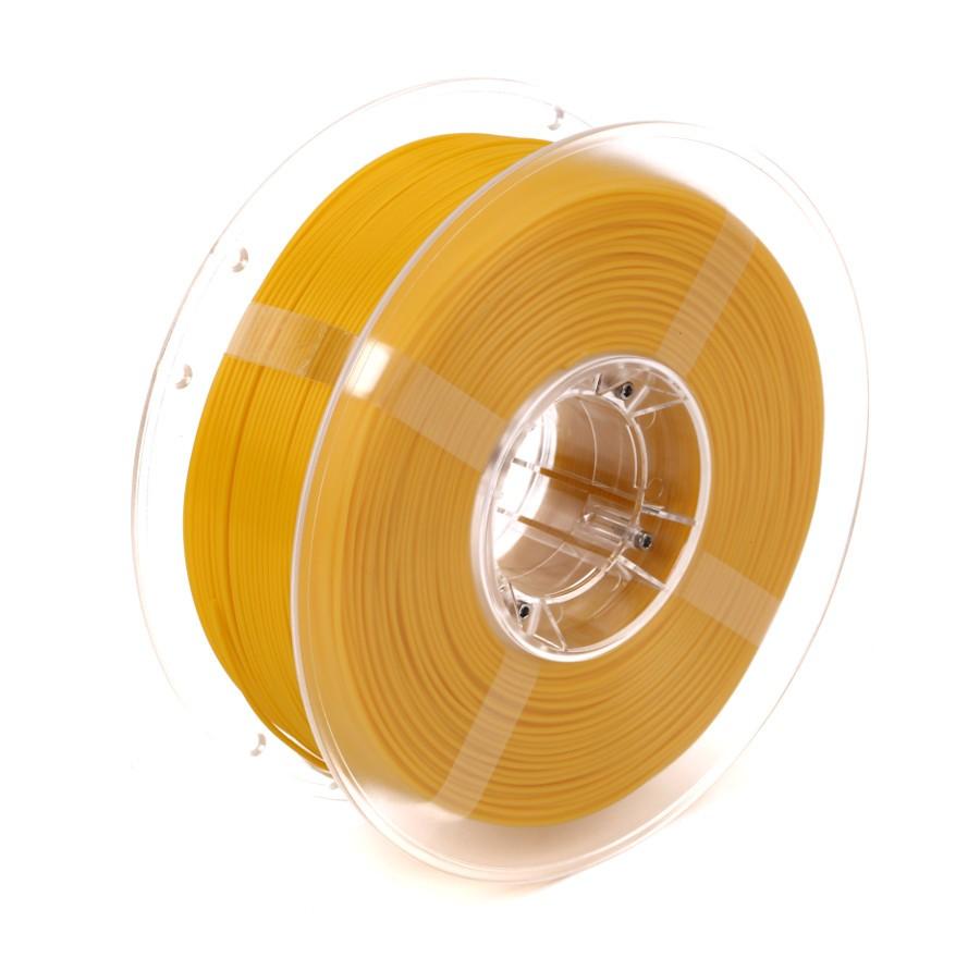 Filamento PLA Premium 1.75mm - 1 Carretel Recarregável 1Kg  + 1 Refil 1kg   ( total 2kg )