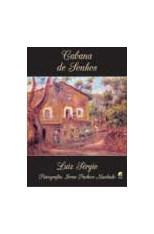Cabana dos Sonhos  - Livraria Luiz Sérgio