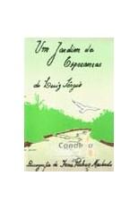 Um Jardim de Esperanças  - Livraria Luiz Sérgio