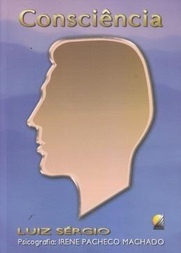 Consciência  - Livraria Luiz Sérgio