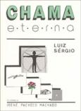 Chama Eterna  - Livraria Luiz Sérgio
