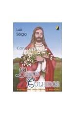 Lírios Colhidos  - Livraria Luiz Sérgio
