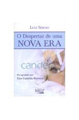O Despertar de Uma Nova Era  - Livraria Luiz Sérgio