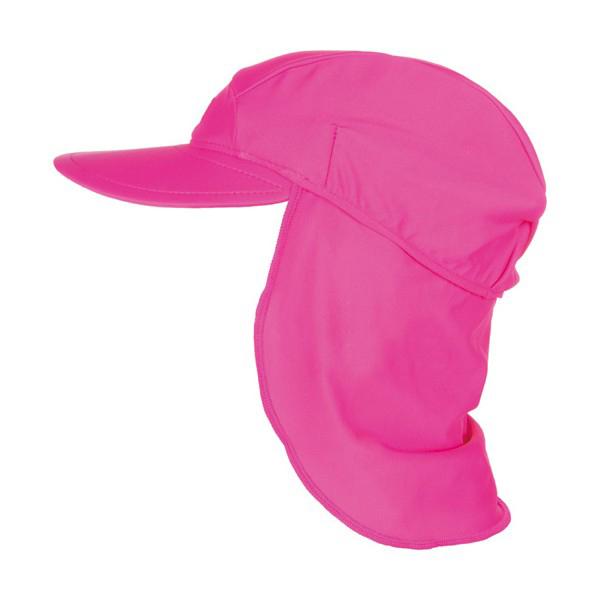 Boné Pink