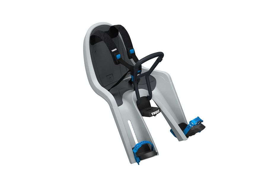 RideAlong Mini - THULE - Cinza