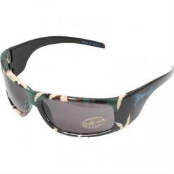 Jbanz Green Camo - Oculos de sol Protecao uva/uvb