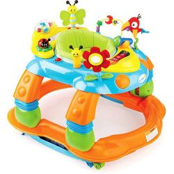 Activity Centre Melody Gardem - Safety 1st