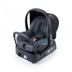 Bebê Conforto Citi c/ Base - 0 à 13 Kg - Sparkling Grey - Maxi Cosi