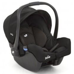 Bebê Conforto Gemm - Preto Ember - Joie