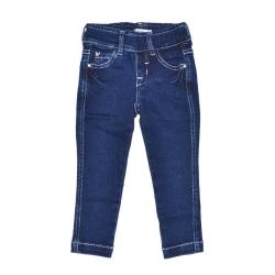 Calça Jeans Florida - Kids