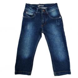 Calça Jeans Texas - kids