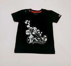 Camiseta Funny Formula 1