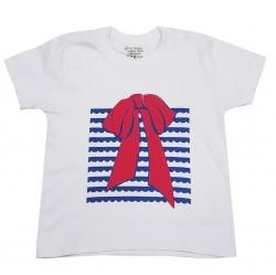 Camiseta - Funny - Lady Laço