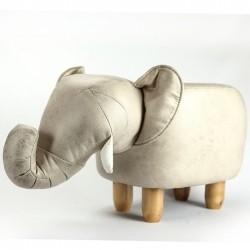 Puff Elefante