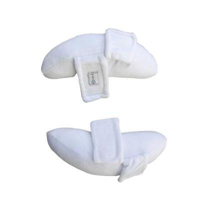 Side Pillow - Protetor para Pescoço