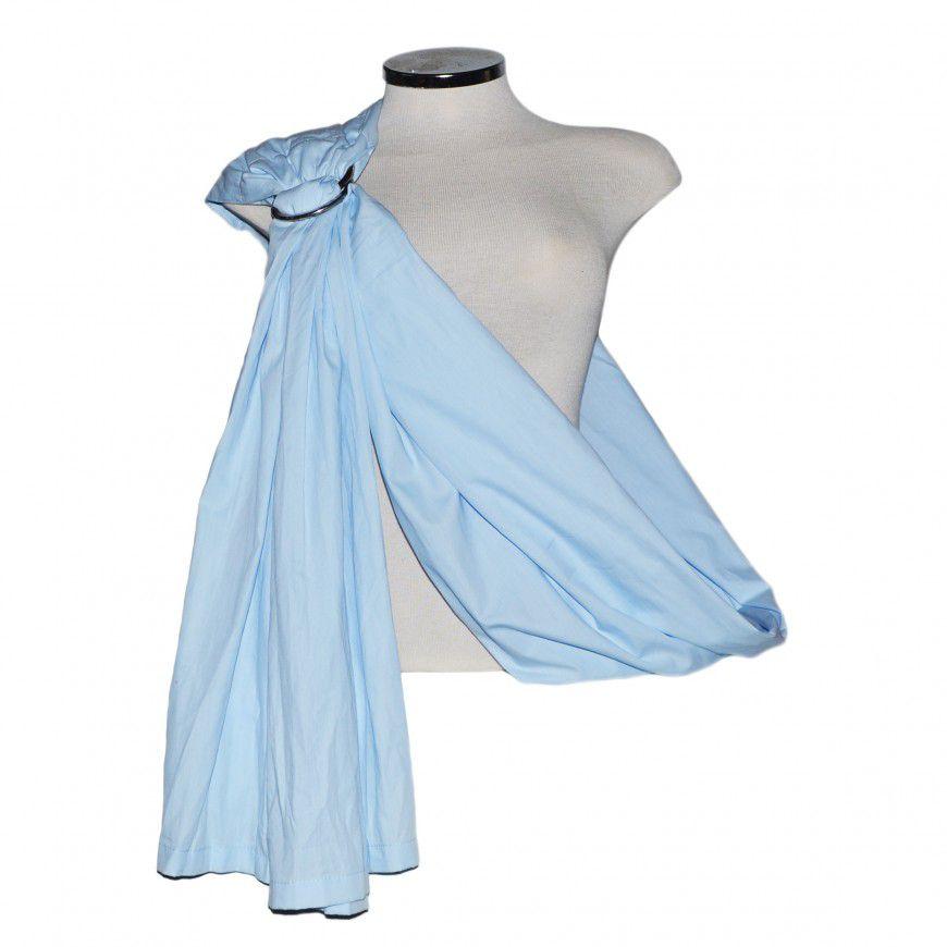 Sling Azul - BBtrends
