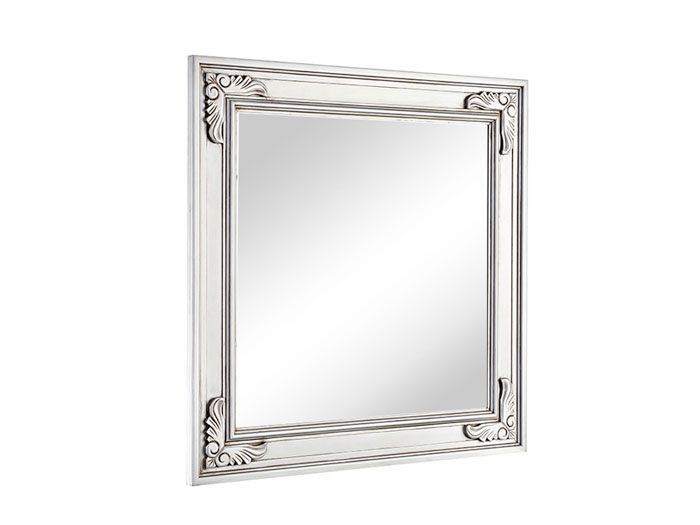 Linha Opera Garnier  - Espelho