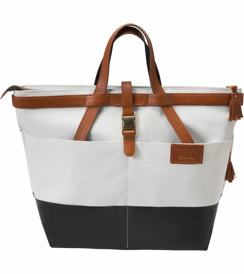 Bolsa Changing Bag - Rachel Zoe