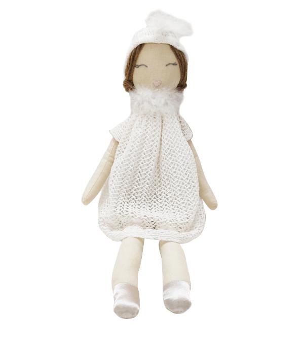 Boneca  Jolie