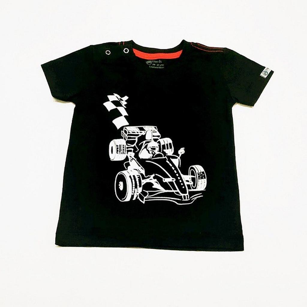 Camiseta - Funny - Formula 1