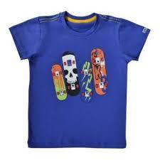 Camiseta - Funny Skate