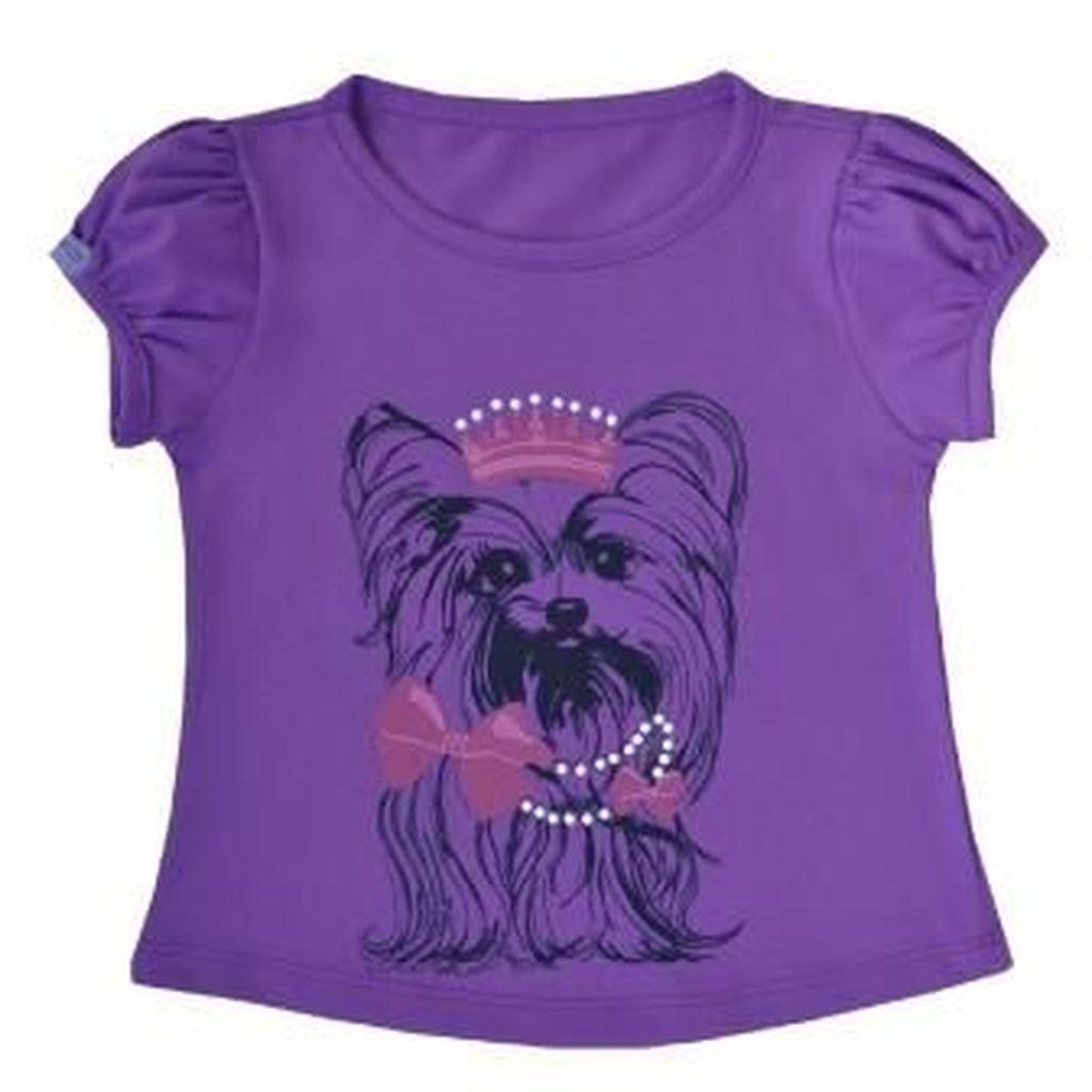 Camiseta - Funny - York Ametista