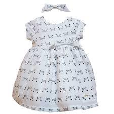 Kit Vestido Chloe
