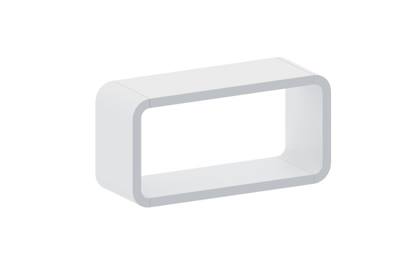 Linha Joy - Nicho 58 Branco