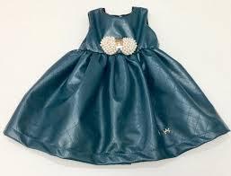 Kit Vestido Chanel