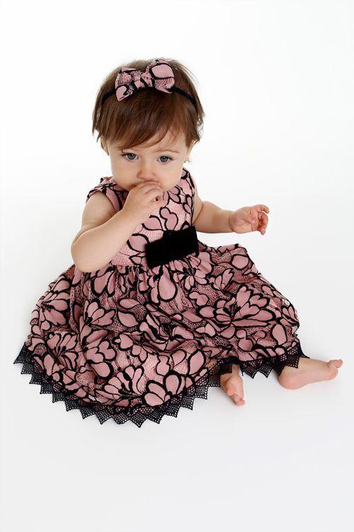 Vestido Chanel Renda