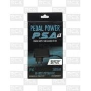 Fonte Power Play para até 5 pedais PSA 5 9V 1000mA