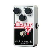 Pedal Electro Harmonix Nano Big Muff Pi