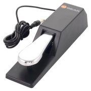 Pedal De Sustain Teclado M-audio SP-2