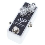 Pedal Xotic Sp Compressor / Sustainer